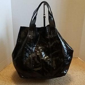 Marni Patent Leather Bag